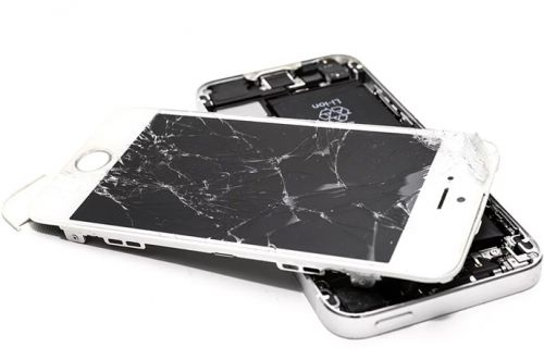 Repair don't replace: Looking after your tech in 2020