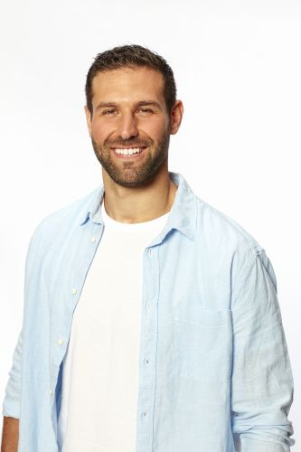 'Bachelorette' Contestant Jason Foster Made Some Serious Money in the NFL - See His Net Worth