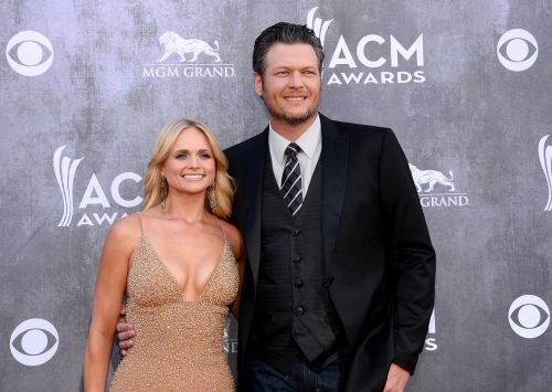 Why Did Miranda Lambert and Blake Shelton Break Up? See a Timeline of Their Tumultuous Divorce