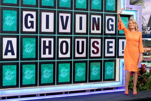 Did 'Wheel of Fortune' mess up? Outraged fans think so