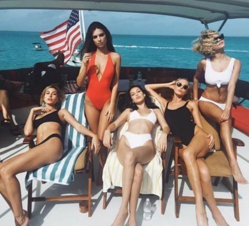 Fyre Festival attendees are set to receive $7,220 in court settlement