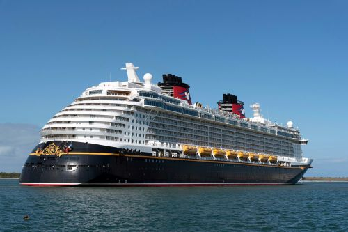 Disney cruises won't relaunch in February as COVID-19 drags on