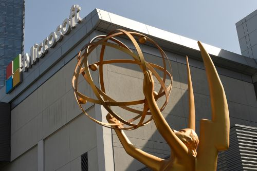 Emmys 2019: How to watch, livestream and everything to know
