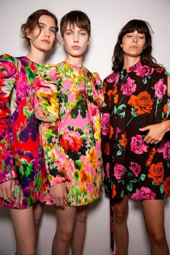 MSGM: Ready-To-Wear SS20