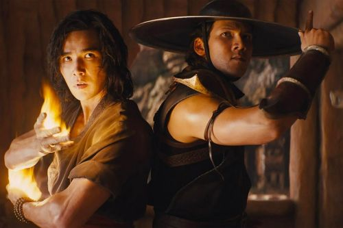 Warner Bros. Releases Full Official Synopsis for 'Mortal Kombat'