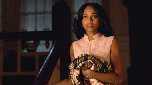 'This Is Us' Birth Mother Roundtable