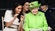 Samantha Markle Makes Cringe-y Race Comments In Diss Of Meghan Markle