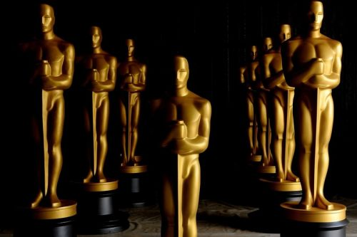 Oscars 2021: Complete List of Winners From the 93rd Academy Awards