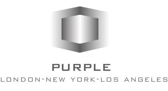 Purple Is Hiring A Beauty PR Account Manager In New York, NY