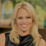 Pamela Anderson Bio, Net Worth and Marriage History and Other Details
