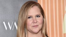 Amy Schumer Obviously Kept It Oh-So-Real When Talking About Her Post-Baby Sex Life