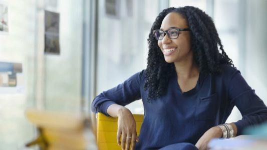 Honoring Black Women's Day: The Rise of Black Women Entrepreneurs and How To Pay It Forward For The Future