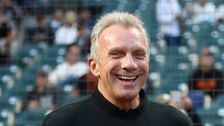 Joe Montana And Wife Confront Intruder Who Tried To Kidnap Infant Grandchild