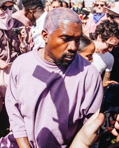 ~Pissed~ Off! Kanye West Pees On His Grammy Award To Prove A Point