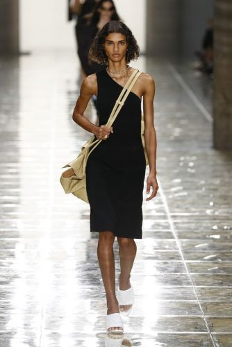 Bottega Veneta: Ready-To-Wear SS20