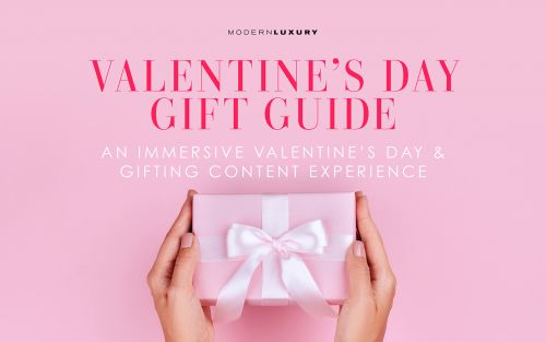 9 Sweet Valentine's Day Gifts For Her