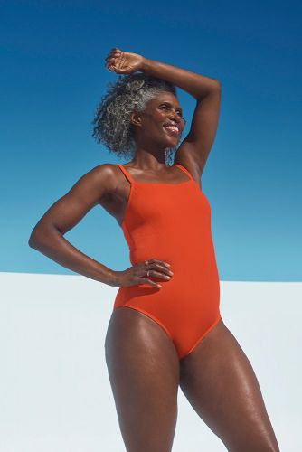 Target Announces New Empowering Swim 2020 Collection and Campaign