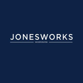 JONESWORKS Is Hiring A Senior Account Executive, Fashion In New York, NY