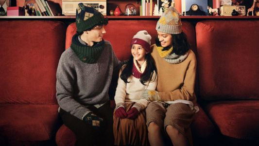 Uniqlo Expands Its Collection With JW Anderson