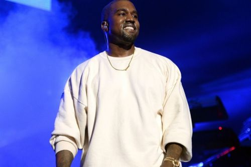 "Kanye West Announces New Album 'God's Country' With Single ""Wash Us in the Blood"""