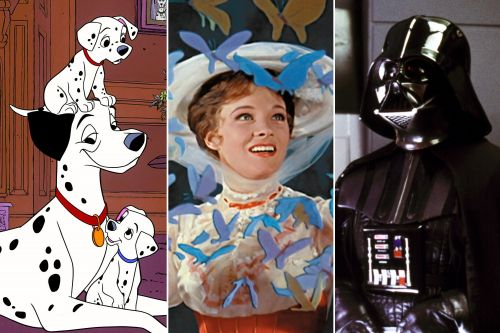 Disney+ streaming service covers all the bases - and then some