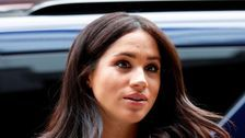Supporters Rally Around Meghan Markle After Duchess Writes About Pregnancy Loss