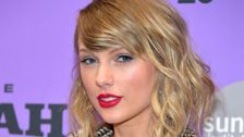 Taylor Swift Confirms The Names In 'Betty' Are Those Of Her Friends' Kids