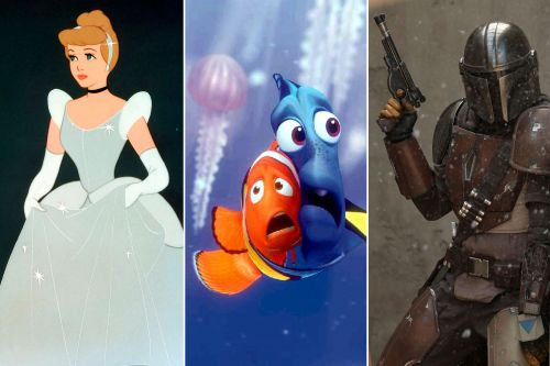 Disney+ launches: Everything you need to know