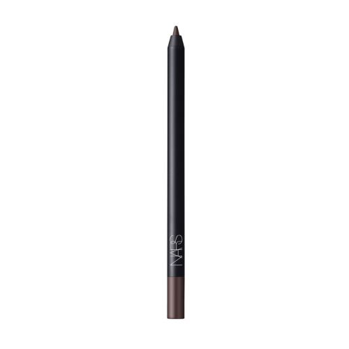 Tyler Is Overcoming Her Fear of Eyeliner With This Soft Pencil