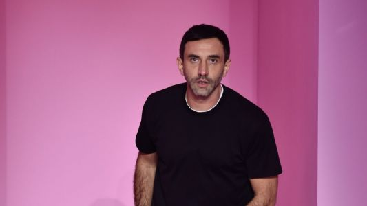 Must Read: Burberry Denies Rumors of Riccardo Tisci's Departure, Grocery Stores Are Becoming Increasingly Important Beauty Retailers