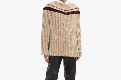The Best Pieces to Shop This Black Friday 2020