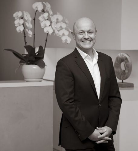 COMO Group CEO Olivier Jolivet on the Future of Luxury Travel