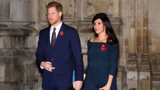 Meghan Markle & Prince Harry's New Documentary May Have Made Things Worse With Prince William & Kate Middleton