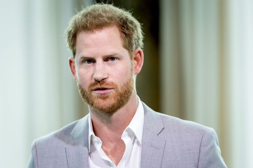 Prince Harry: COVID-19 is what we get for messing with 'Mother Nature'