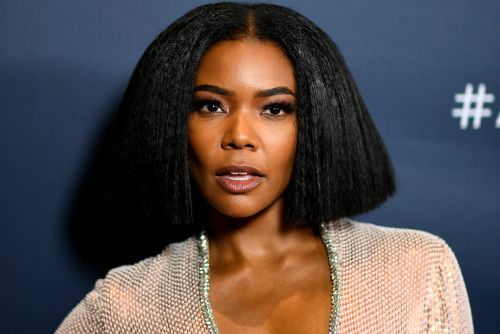 Gabrielle Union settles with NBC over 'America's Got Talent' racism allegations