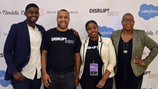Sixty8 Capital Launches New VC Fund For Minority Founders