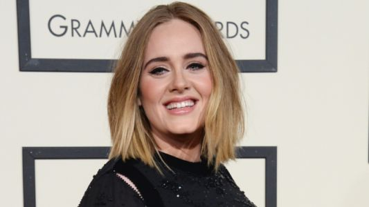Looking Back at Adele's Illustrious MusicCareer