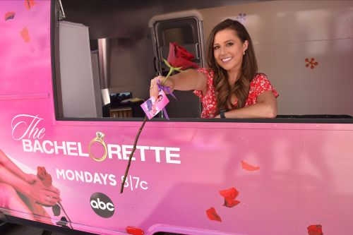 Where Did Bachelorette Katie Thurston Go to College? Inside Her Life Before Bachelor Nation
