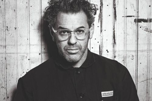 Tom Sachs Will Take Over Isetan Shinjuku for Pop-Up Exhibition
