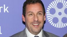 Adam Sandler Finally Responds To The IHOP Video - And It's Worth The Wait