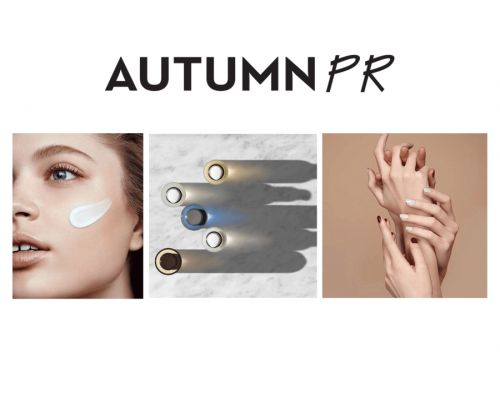 Autumn PR Is Hiring A Senior Account Executive In New York, NY