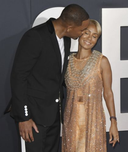 Celebrity Couples Who Have Been in Open Relationships-Or Are Still in Them