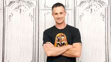8 Thoughtful Parenting Quotes From Freddie Prinze Jr