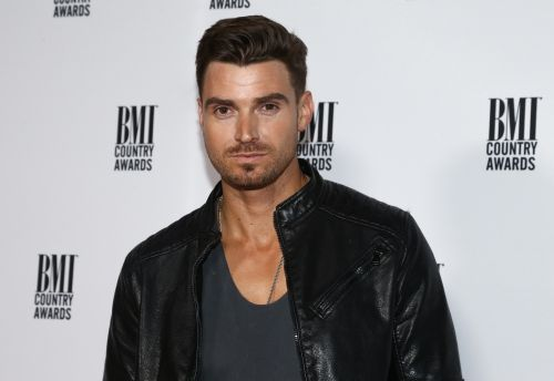 See What Luke Pell Is Up to Today Since Appearing on JoJo Fletcher's Season of 'The Bachelorette'