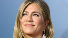 Voting For Kanye West Is 'Not Funny,' Warns Jennifer Aniston