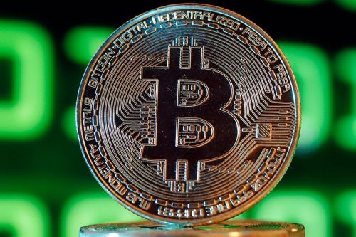 The U.S. Has Overtaken China As the Largest Miner of Bitcoin, Data Shows