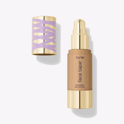 Heads Up: Tarte's Cyber Week Sale Is Starting Early With Up to Half-Off Sitewide
