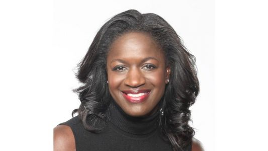 Universal Music Group Appoints Former eBay CMO Richelle Parham To President of Global E-Comm