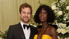 Joshua Jackson Reveals How Wife Jodie Turner-Smith Proposed To Him