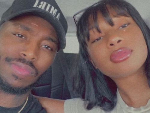 This Week In Black Love: Megan And Pardi Celebrate Their First Anniversary, Snoop And Shante Two-Step And More